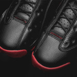 Air Jordan 13 Retro Dirty Bred