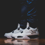 air-jordan-4-retro-remastered-columbia-1
