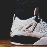 air-jordan-4-retro-remastered-columbia-3