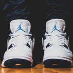 air-jordan-4-retro-remastered-columbia-4