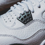 air-jordan-4-retro-remastered-columbia-5