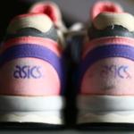 Asics Gel Lyte Ultra
