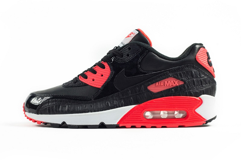 nike-air-max-90-25th-anniversary-1