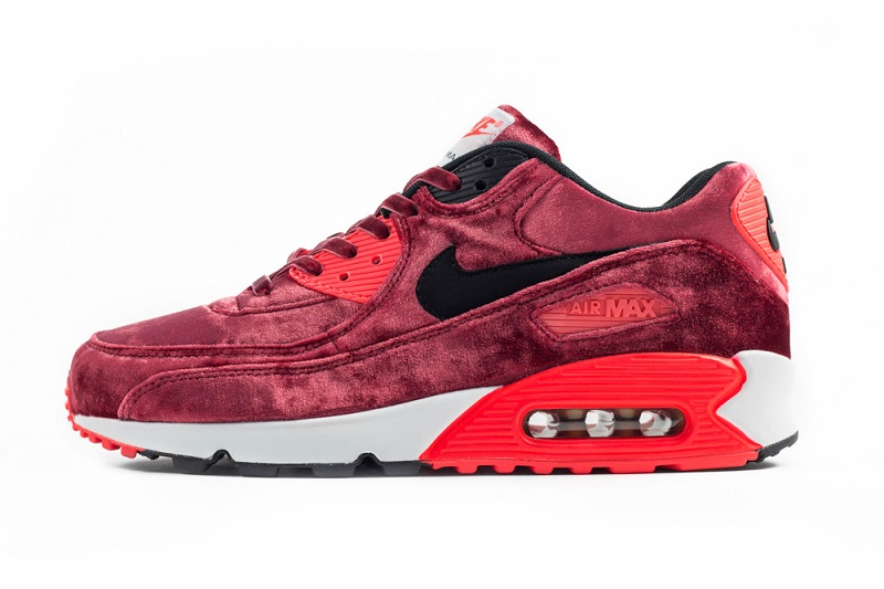 nike-air-max-90-25th-anniversary-2