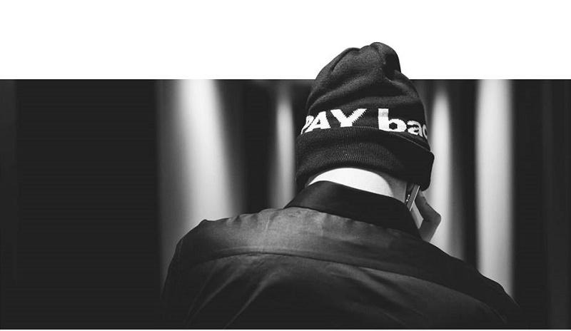 DJ Yaksha