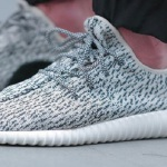 adidas-yeezy-boost-low_0