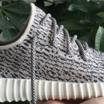 get-up-close-with-the-adidas-yeezy-350-boost-low-1-750x400