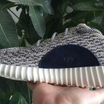 get-up-close-with-the-adidas-yeezy-350-boost-low-3