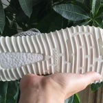 get-up-close-with-the-adidas-yeezy-350-boost-low-6