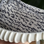 get-up-close-with-the-adidas-yeezy-350-boost-low-7
