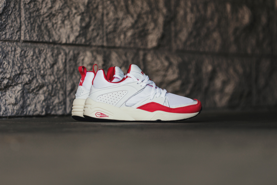 puma-blaze-of-glory-white-red-01-960x640