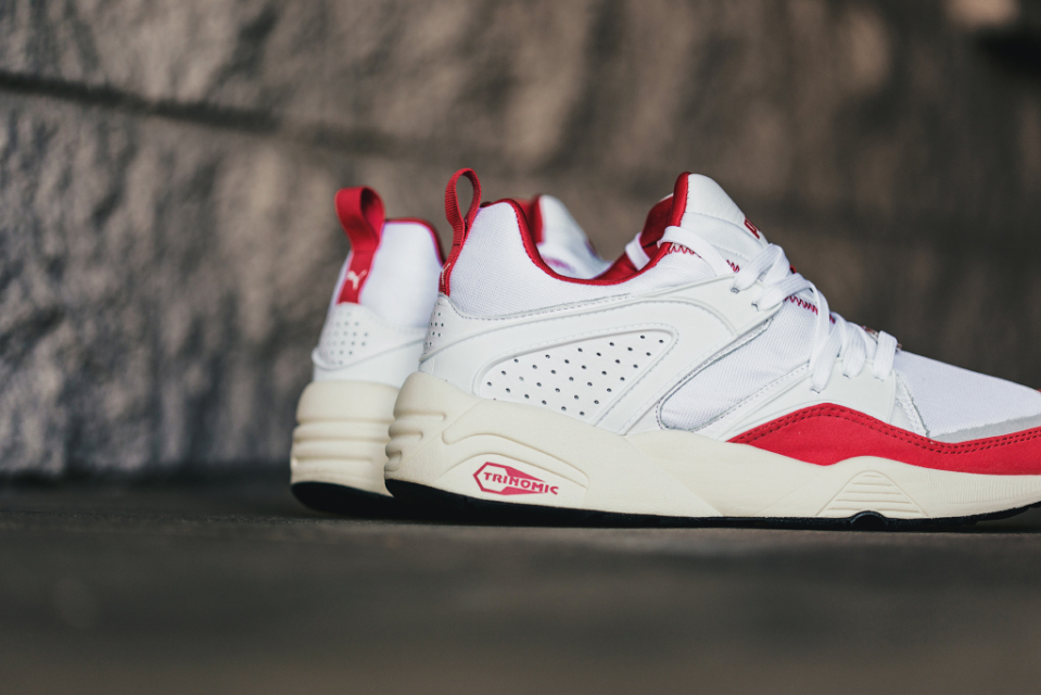 puma-blaze-of-glory-white-red-02-960x640