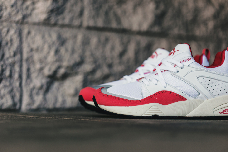 puma-blaze-of-glory-white-red-05-960x640