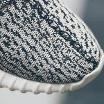 adidas-yeezy-350-boost-closer-look-03