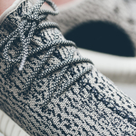 adidas-yeezy-350-boost-closer-look-04