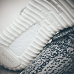 adidas-yeezy-350-boost-closer-look-06