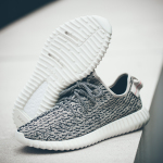 adidas-yeezy-350-boost-closer-look-07