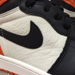 air-jordan-1-shattered-backboard-15