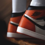 shattered-backboard-jordan-1s-on-feet-01