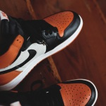 shattered-backboard-jordan-1s-on-feet-02