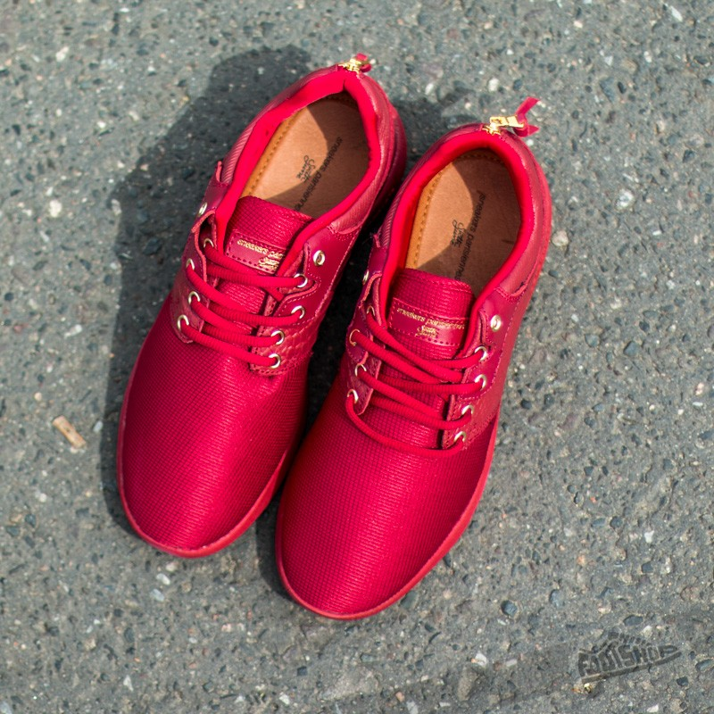 sneakers-parisiennes-sixth-june-devil-red