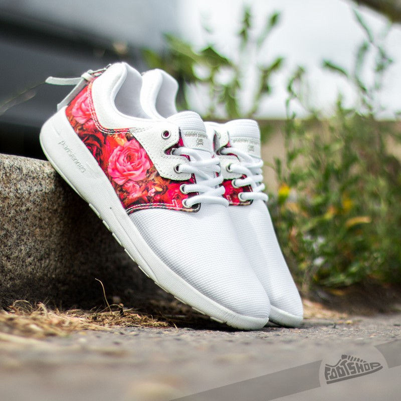 sneakers-parisiennes-sixth-june-flower-women