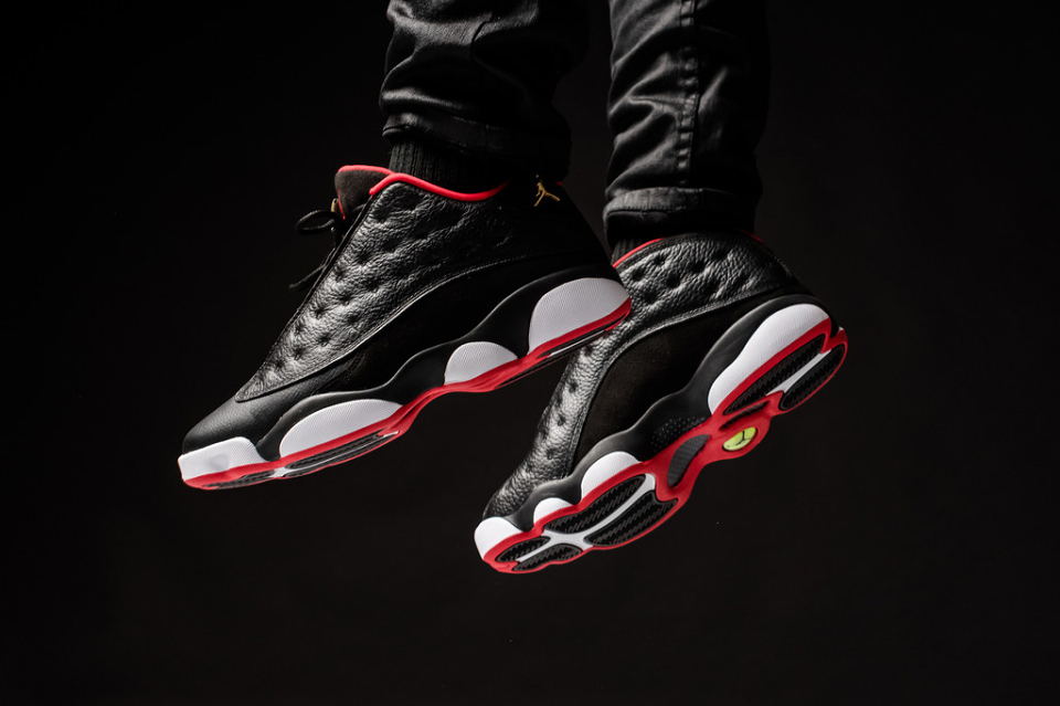 weekend-sneaker-releases-air-jordan-13-bred-low