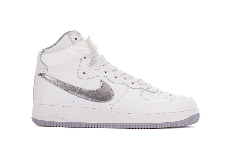 weekend-sneaker-releases-nike-air-force-1-high-og