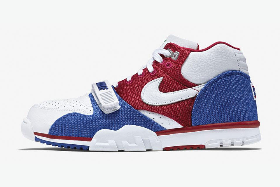 weekend-sneaker-releases-nike-air-trainer-1-premium-pr