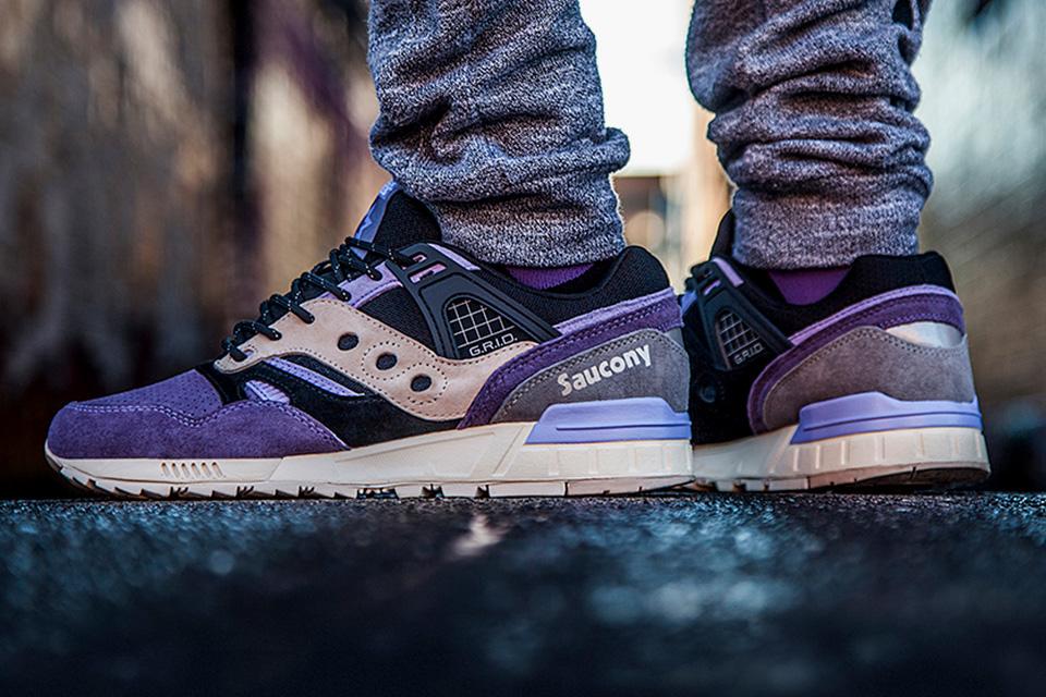 weekend-sneaker-releases-saucony-sneakerfreaker