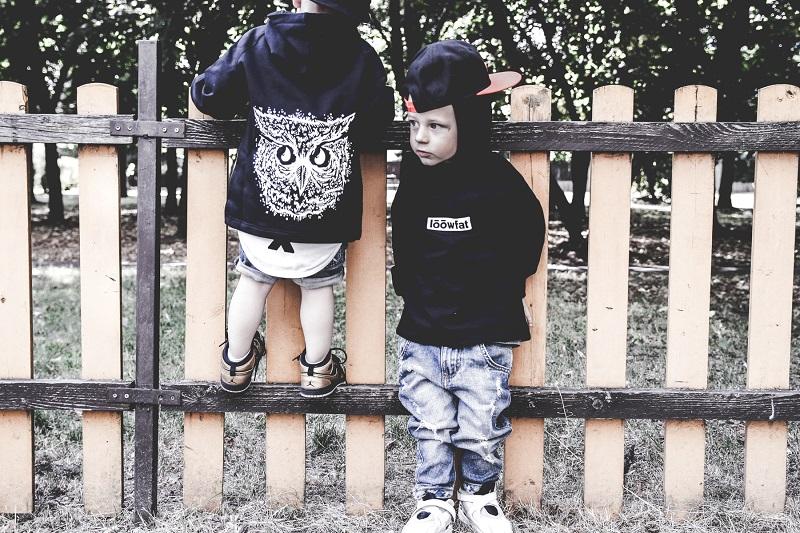 LoowFAT_Kids 2-2015-14