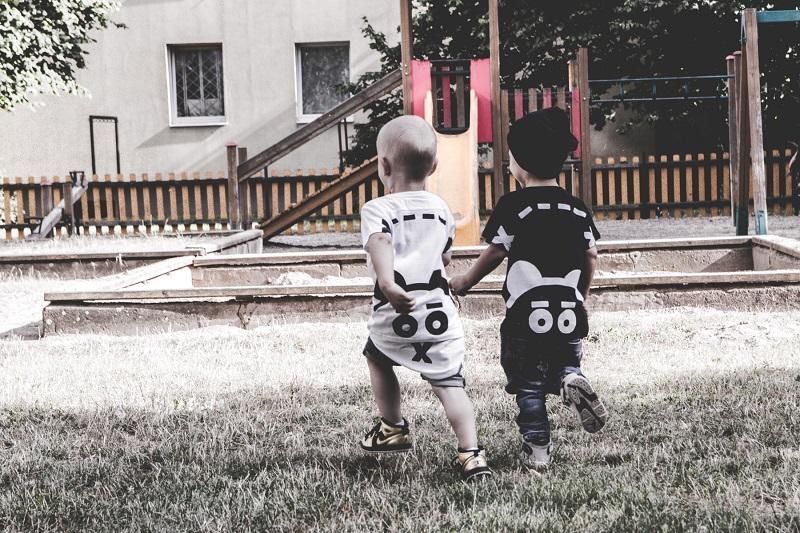 LoowFAT_Kids 2-2015-18