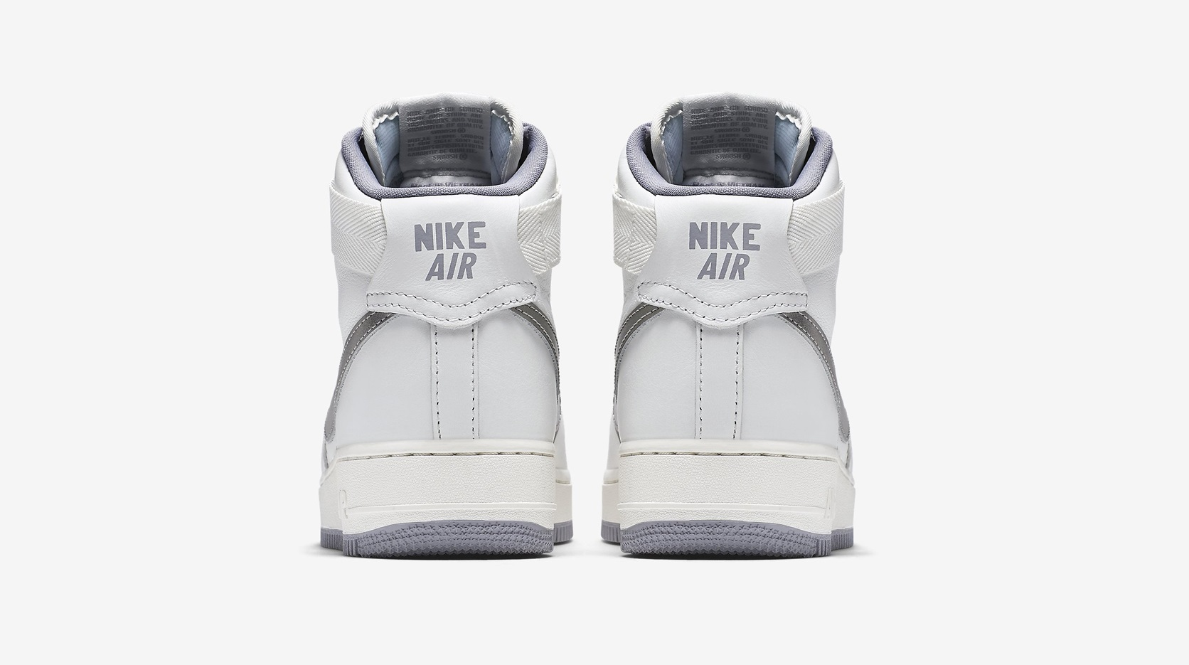 nike-air-force-1-silver-remastered-01