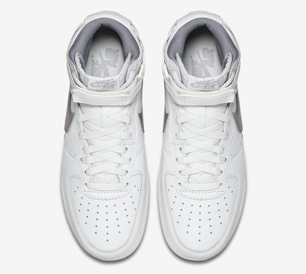 nike-air-force-1-silver-remastered-03