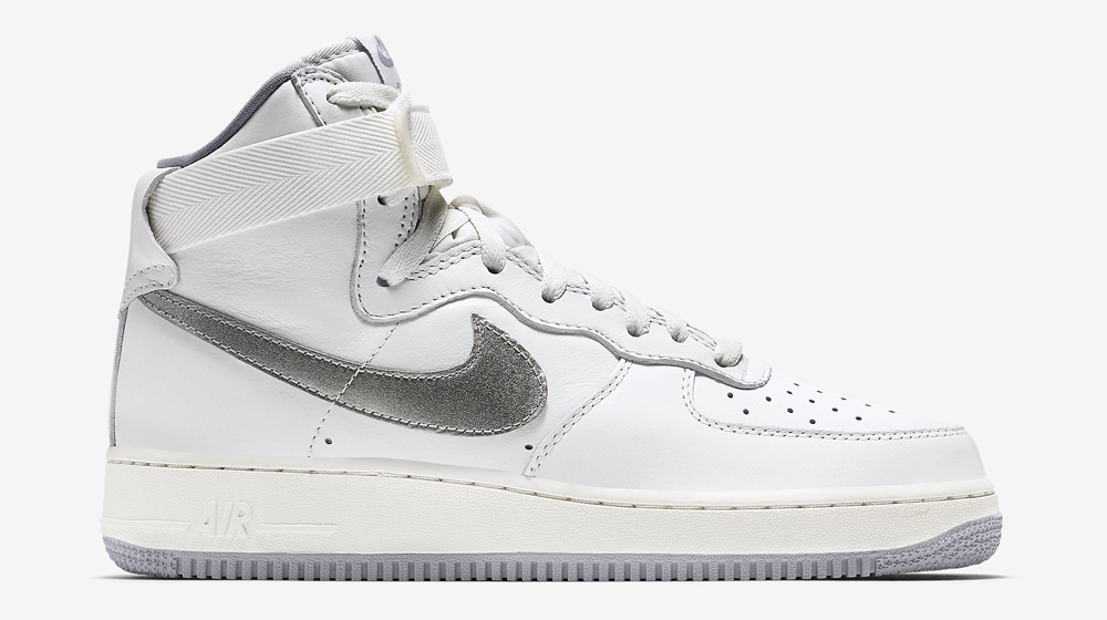 nike-air-force-1-silver-remastered-06