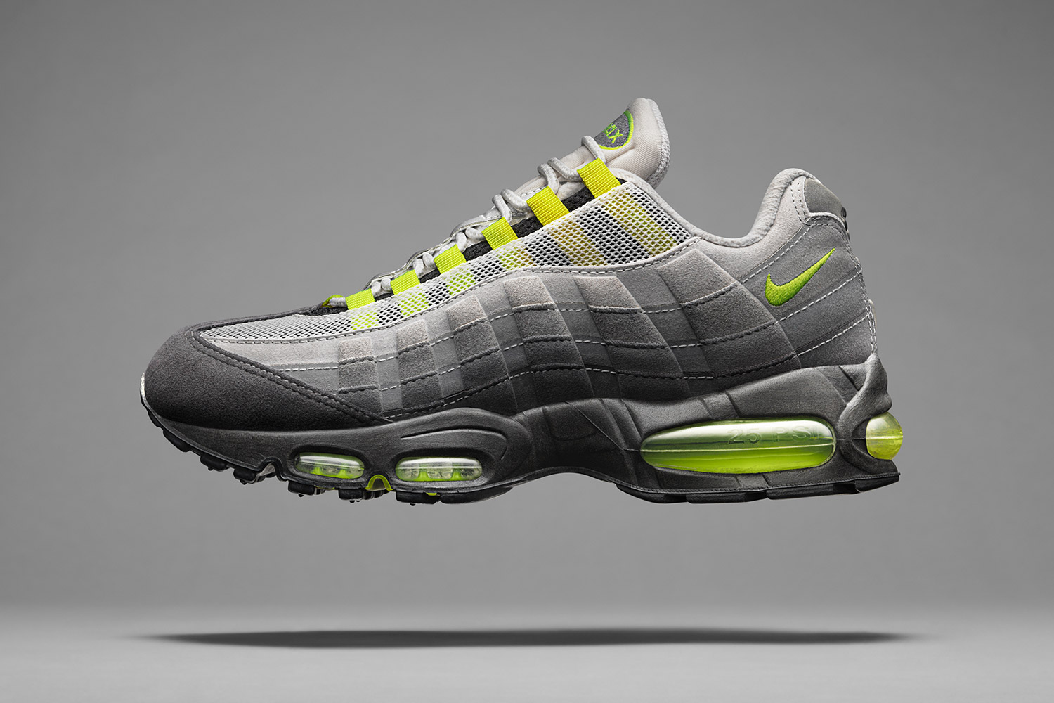 nike-air-max-95-anatomy-01