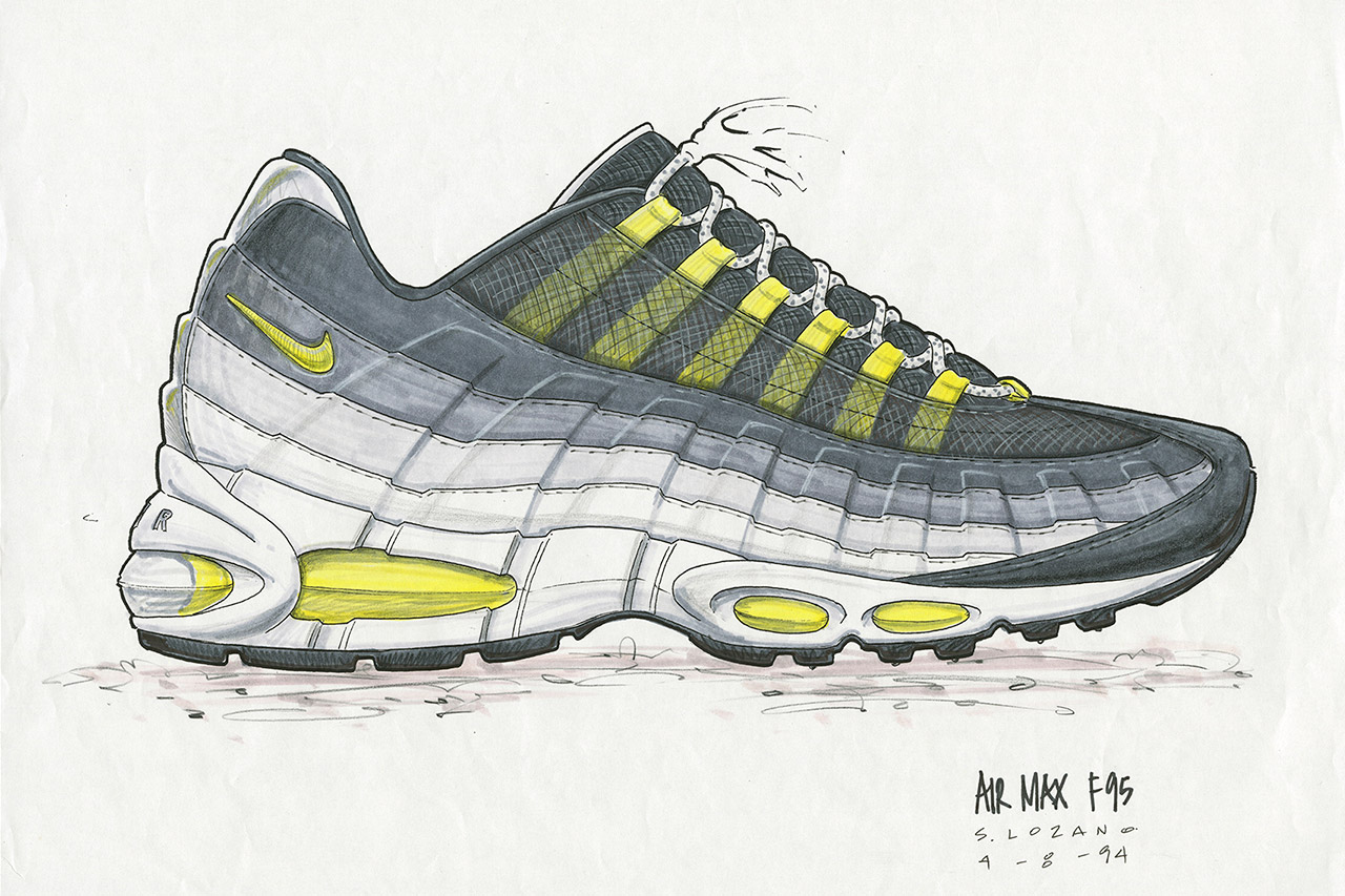 nike-air-max-95-anatomy-04