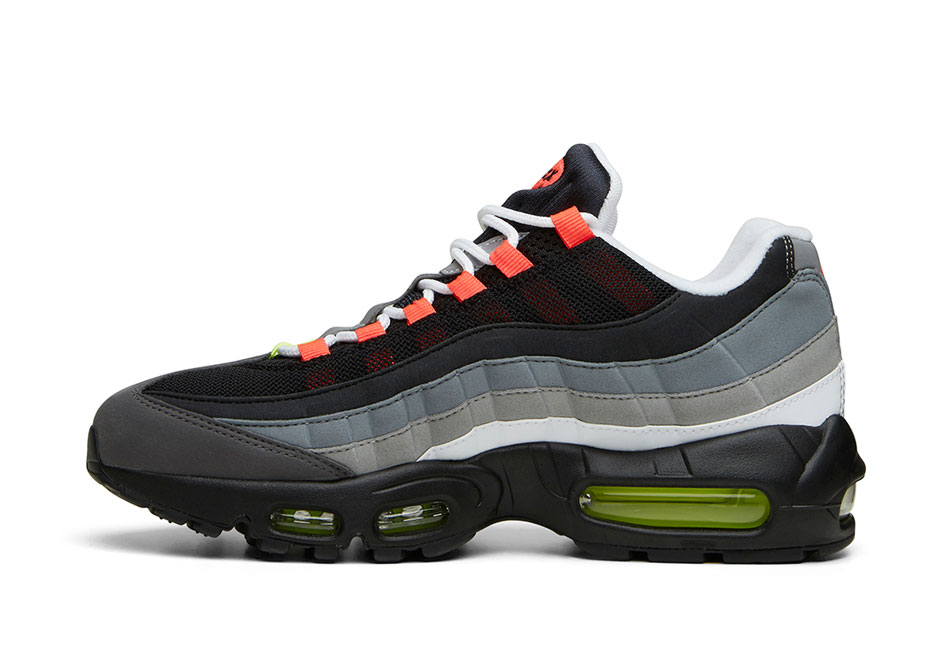 what-the-nike-air-max-95-3