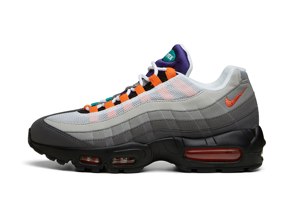 what-the-nike-air-max-95-4