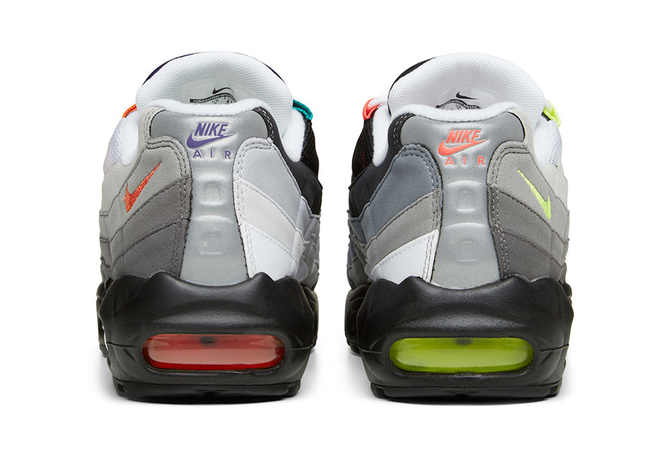 what-the-nike-air-max-95-5
