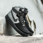 nike-wmns-air-force-1-hi-premium-metallic-hematite-pack-metallic-silver-black