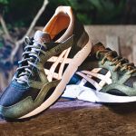 ASICS-Tiger-Winter-Trail-Pack-01
